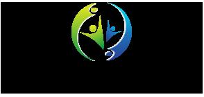 Silver Birch Care Logo