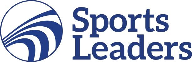 Sports Leaders logo
