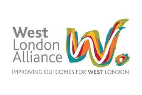 West London Alliance Logo